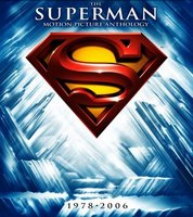Superman Returns movie poster (2006) picture MOV_bb1e639d