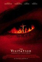 The Visitation movie poster (2006) picture MOV_82a17042