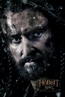 The Hobbit: The Battle of the Five Armies movie poster (2014) picture MOV_bb2b944f