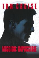 Mission Impossible movie poster (1996) picture MOV_bb2de259