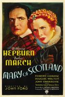 Mary of Scotland movie poster (1936) picture MOV_bb34a05e