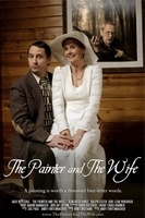 The Painter and the Wife movie poster (2013) picture MOV_bb356ca4