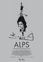 Alpeis movie poster (2011) picture MOV_bb38853c