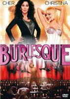 Burlesque movie poster (2010) picture MOV_bb3dda2a
