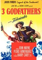 3 Godfathers movie poster (1948) picture MOV_bb4029ab