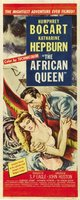 The African Queen movie poster (1951) picture MOV_bb413403
