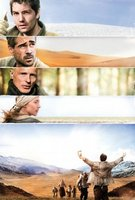 The Way Back movie poster (2010) picture MOV_bb446622