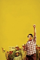 Cesar Chavez: An American Hero movie poster (2014) picture MOV_bb51bb09