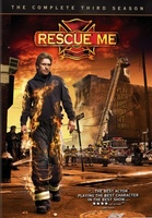 Rescue Me movie poster (2004) picture MOV_bb52113c