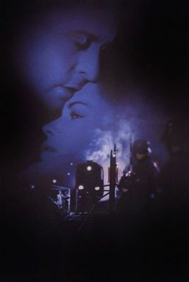 Shining Through movie poster (1992) poster MOV_bb5400a5