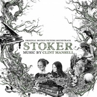 Stoker movie poster (2013) picture MOV_bb59bfa3