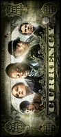 Currency movie poster (2011) picture MOV_bb5e12b8