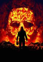 Halloween movie poster (2007) picture MOV_bb6d3c27