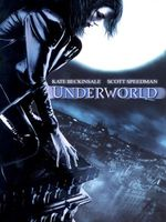 Underworld movie poster (2003) picture MOV_bb6df121