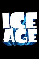 Ice Age movie poster (2002) picture MOV_bb6e675c