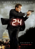 24 movie poster (2001) picture MOV_bb728be5