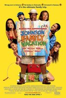 Johnson Family Vacation movie poster (2004) picture MOV_bb7844f8