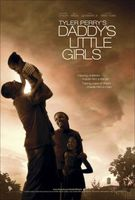 Daddy's Little Girls movie poster (2007) picture MOV_bb78ae9b