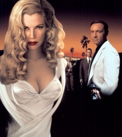 L.A. Confidential movie poster (1997) picture MOV_9889f34a