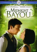 Midnight Bayou movie poster (2009) picture MOV_bb78d371
