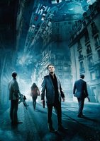 Inception movie poster (2010) picture MOV_bb797a5e