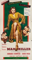 The Other Love movie poster (1947) picture MOV_bb7a9cc9