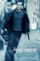 The Bourne Ultimatum movie poster (2007) picture MOV_bb7d28db