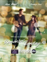 Remember Sunday movie poster (2013) picture MOV_bb87947a
