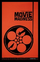 Movie Madness movie poster (2013) picture MOV_bb8a6787