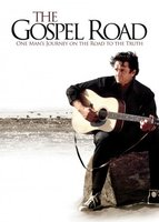 Gospel Road: A Story of Jesus movie poster (1973) picture MOV_bb900f67