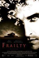 Frailty movie poster (2001) picture MOV_bb943fdc
