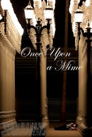 Once Upon a Mime movie poster (2013) picture MOV_bb9c7fda