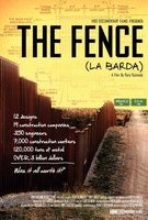 The Fence movie poster (2010) picture MOV_bb9c9a1d