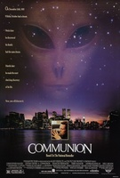 Communion movie poster (1989) picture MOV_bb9f03fb