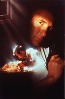 Internal Affairs movie poster (1990) picture MOV_bb9f9263