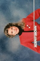 Murphy Brown movie poster (1988) picture MOV_bba6bbdc