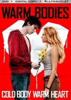 Warm Bodies movie poster (2012) picture MOV_bba78275