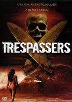Trespassers movie poster (2006) picture MOV_bbb719f4