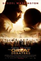 The Great Debaters movie poster (2007) picture MOV_bbbe2868