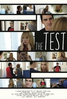 The Test movie poster (2013) picture MOV_bbbe78e4