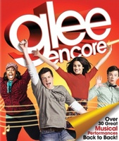 Glee movie poster (2009) picture MOV_bbcb1a40