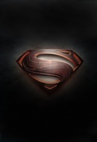 Man of Steel movie poster (2013) picture MOV_bbccb947
