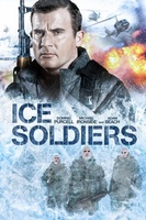 Ice Soldiers movie poster (2013) picture MOV_bbcf135c