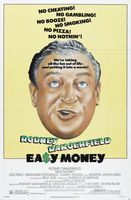 Easy Money movie poster (1983) picture MOV_bbd13a32
