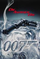 Die Another Day movie poster (2002) picture MOV_bbd45987