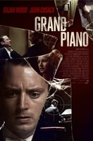 Grand Piano movie poster (2013) picture MOV_bbdccec1