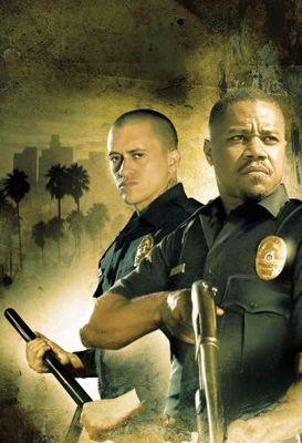 Dirty movie poster (2005) poster MOV_bbdd92b3