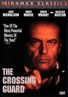 The Crossing Guard movie poster (1995) picture MOV_bbe051cc