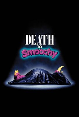 Death to Smoochy movie poster (2002) poster MOV_bbe21b5a