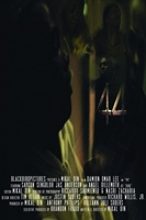 44 movie poster (2008) picture MOV_bbf060f9